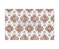 Re-Design with Prima Linear Splendor 19,5x30 Inch Tissue Paper (655679)