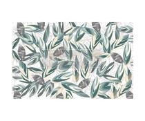 Re-Design with Prima Radiant Eucalyptus 19,5x30 Inch Tissue Paper (655709)