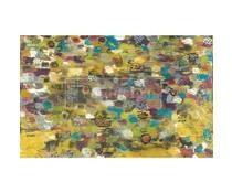 Re-Design with Prima Abstract Dream 19x30 Inch Tissue Paper (653873)