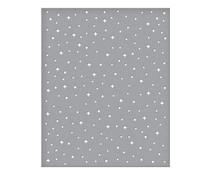 Spellbinders All the Stars Stencils (STN-006)