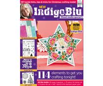 IndigoBlu Mixed Media Magazine Box Kit 5 (BoxKit5)