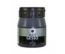 Schjerning Art Gesso Black 250 ml (5305465) (325440025096)