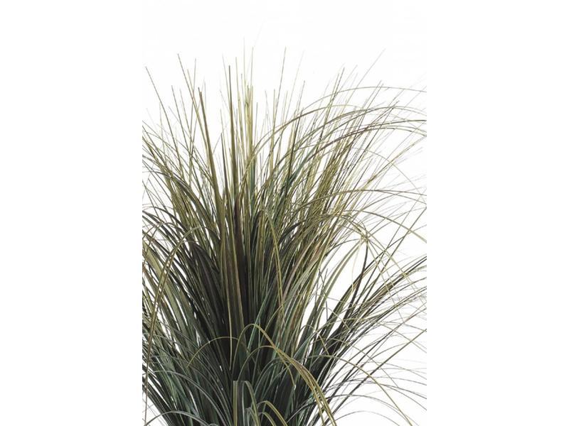 Kunst grasplant 60 cm