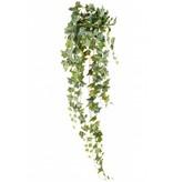 Kunst hangplant klimop 120 cm