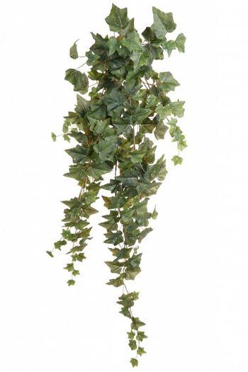 Kunst hangplant klimop 100 cm