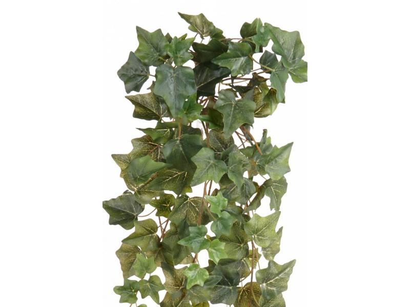 Kunst hangplant klimop 70 cm