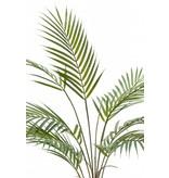 Kunstpalm Chamaedorea 70cm