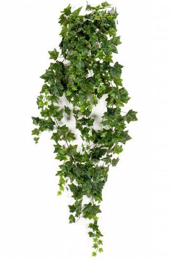 Kunst klimop hangplant 180 cm