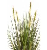 Kunst grasplant 45 cm
