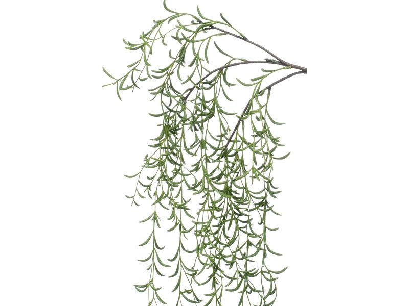 Kunst Hoya hangplant 120 cm