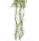 Kunst Hoya hangplant 80cm in pot