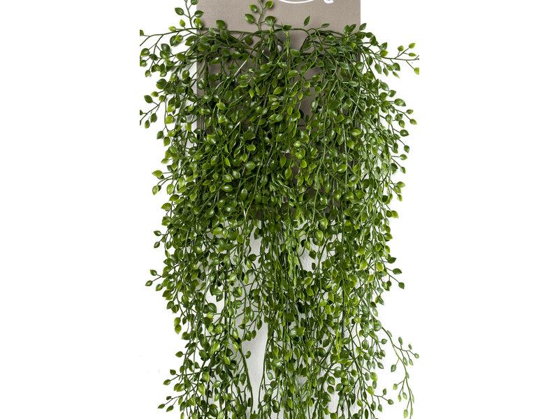 Kunst hangplant Jasmin 80cm
