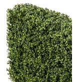Kunst Buxushaag 100x20x50cm UV
