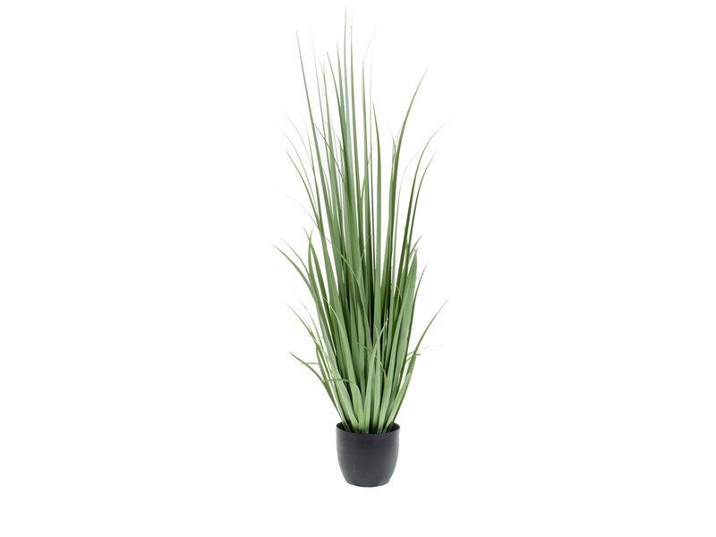 Kunstgras Yucca 150 cm