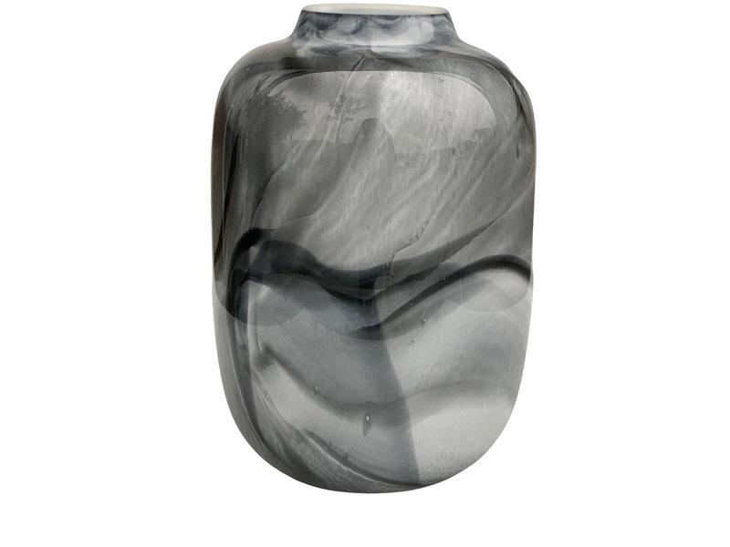 Vaas Artic Marble