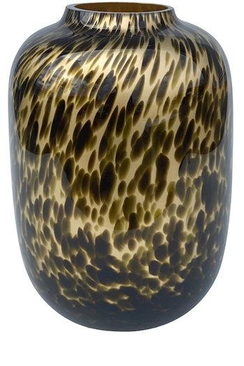 Vaas Artic Cheetah gold