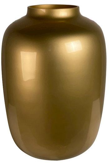 Vaas Artic Gold