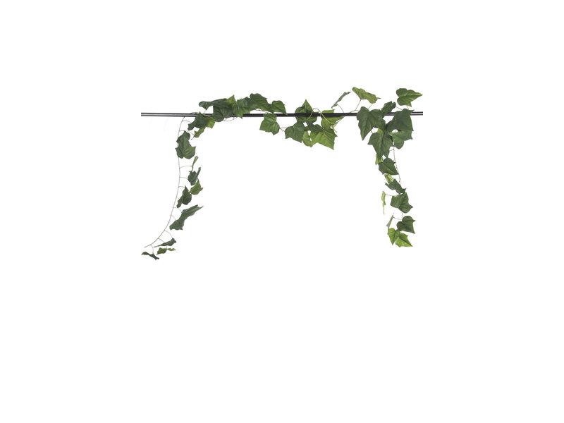 Kunst hangplant klimop 340 cm