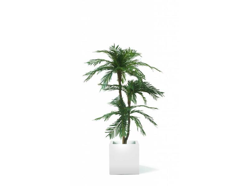 Cycas Kunstpalm Classic 165 cm