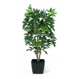 Kunstplant Schefflera 150 cm