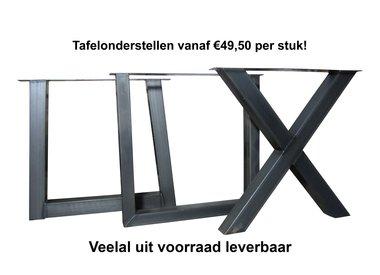 Welp tafelpoten.shop - tafelpoten.shop PP-72