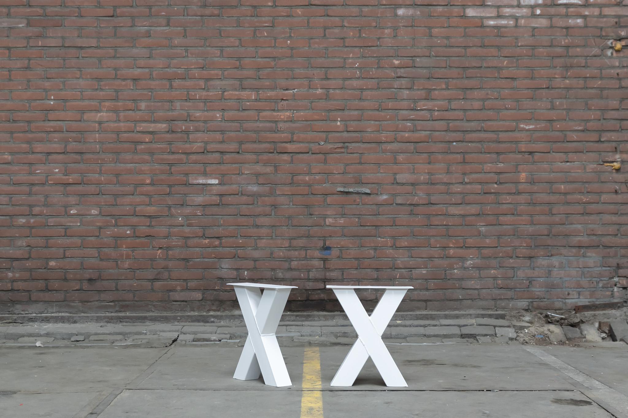 losse-witte-tafelpoten