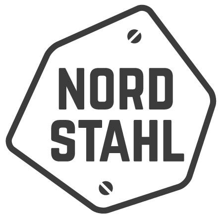 nordstahl-logo