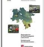 Regionalbericht für das Einzugsgebiet Leda-Jümme