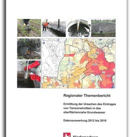 Regionaler Themenbericht (GW 29)