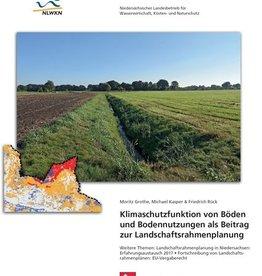 Klimaschutzfunktion von Böden / LRPlanung (3/17)