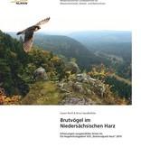 Brutvögel im Niedersächsischen Harz (4/17)