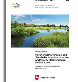 Kulturlandschaftsräume u. hist. Kulturlandschafte (49)