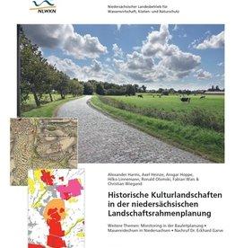 Hist. Kulturlandschaften - Landschaftsr.plan (4/19)