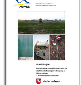QuWiN-Projekt (als Downloadobjekt)