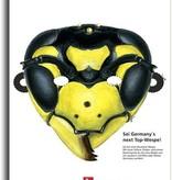 DEUTSCHE WESPE - SEI GERMANY'S NEXT TOP-WESPE!