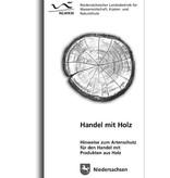 HANDEL MIT HOLZ