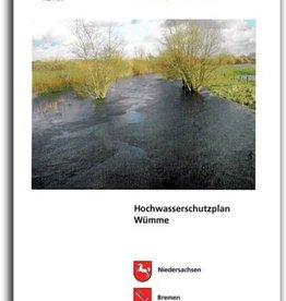 WASSERSCHUTZPLAN WÜMME (HW 2)
