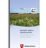 NATURA 2000 IN NIEDERSACHSEN