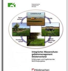 INTEGRIERTES WASSERSCHUTZGEBIETSMANAGEMENT DEISTERVORLAND (GW 5)