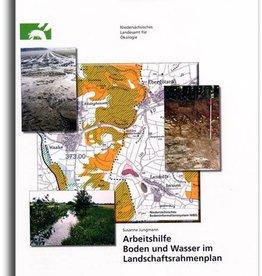 BODEN + WASSER IM LANDSCHAFTS-RPl. (2/04)