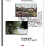 VERGLEICHENDE LANDSCHAFTSFOTOGRAFIE (4/05)