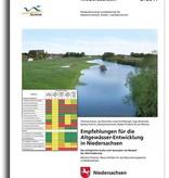 EMPFEHLUNGEN FÜR DIE ALTGEWÄSSER-ENTWICKLUNG IN NIEDERSACHSEN (2/11)