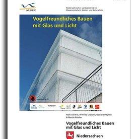 VOGELFREUNDLICHES BAUEN GLAS LICHT (3/12)
