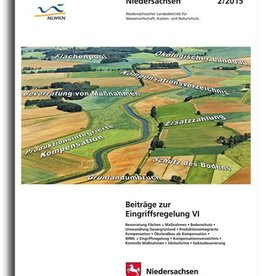 BEITRÄGE ZUR EINGRIFFS- REGELUNG VI (2/15)