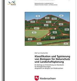 Klassifikation und Typisierung von Biotopen (47)