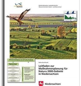 Leitfaden Maßnahmenpl. Natura 2000 (2/16)