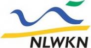 NLWKN-WebShop