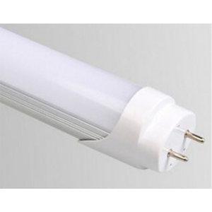 LED Röhre, T8, 9W, 600mm, kaltweiss