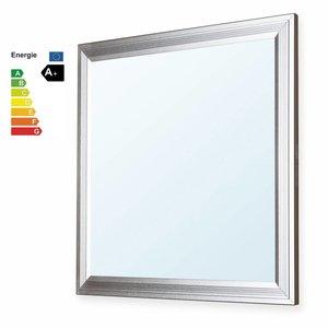 LED Panel, 300x300mm, 18W, Tageslichtweiss
