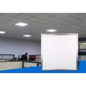 LED Panel, 300x300mm, 8W, Tageslichtweiss